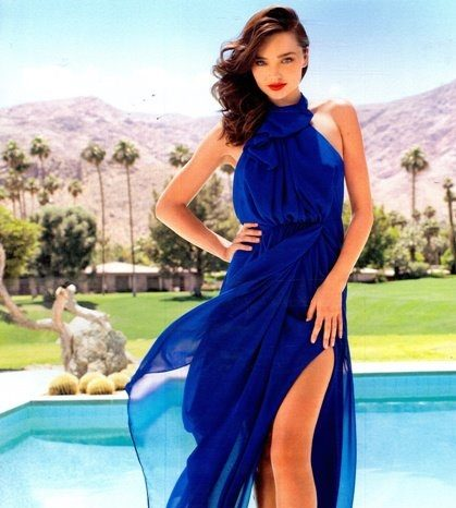 azul-comprar-vestidos-jukatita-com-br
