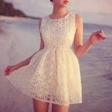 branco-comprar-vestidos-jukatita-com-br