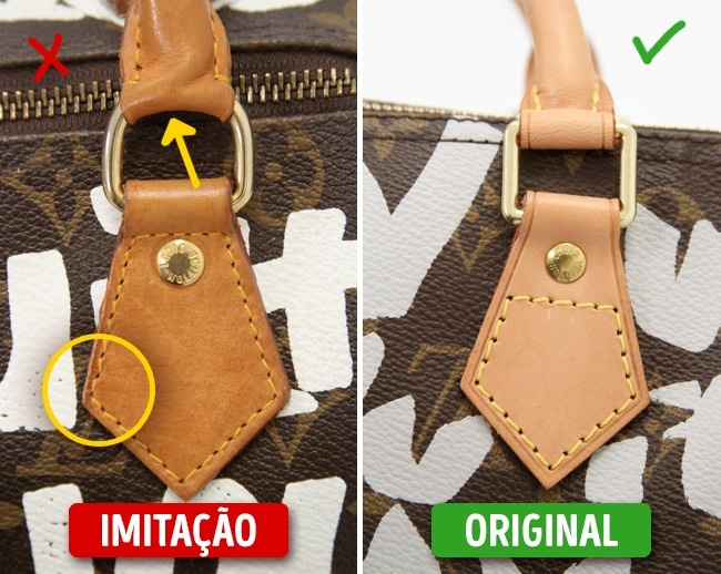 comprar-bolsas-jukatita-com-br-comprar-victorias-secret-curitiba02