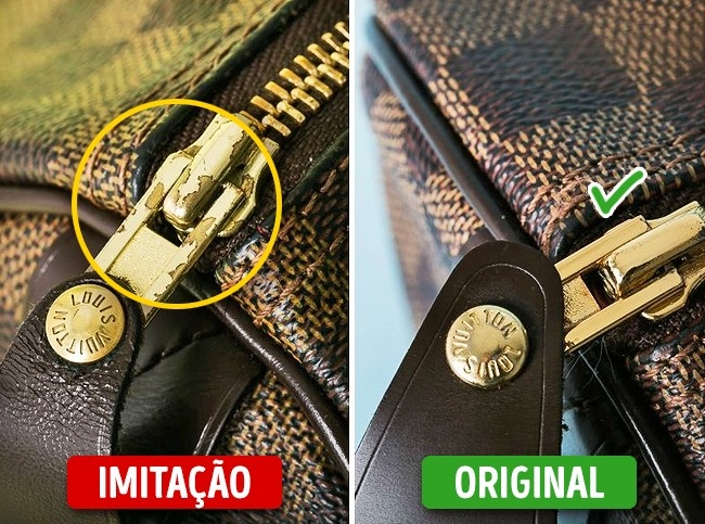 comprar-bolsas-jukatita-com-br-comprar-victorias-secret-curitiba03