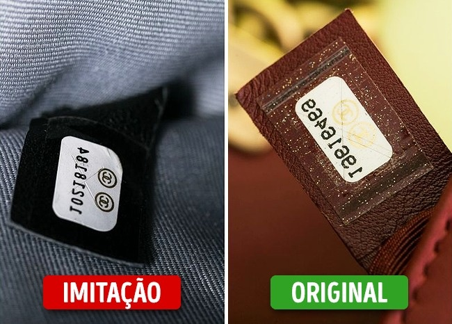 comprar-bolsas-jukatita-com-br-comprar-victorias-secret-curitiba06