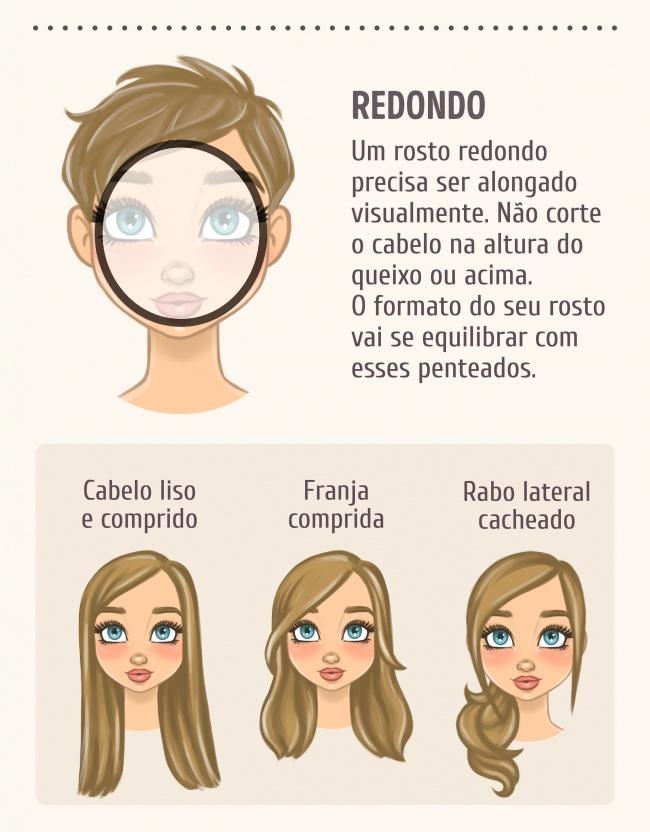 penteados02