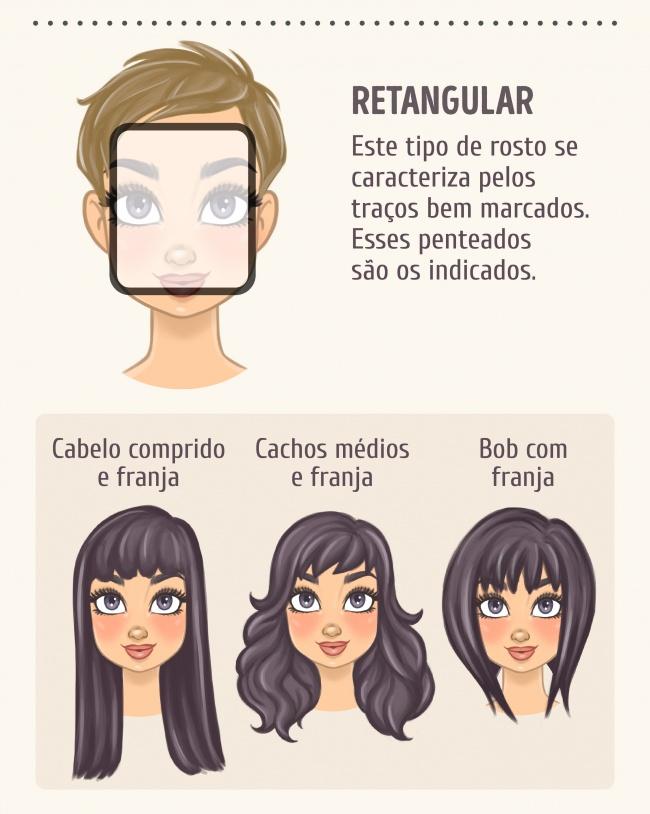 penteados03