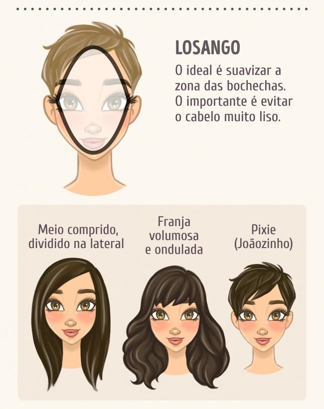 penteados05