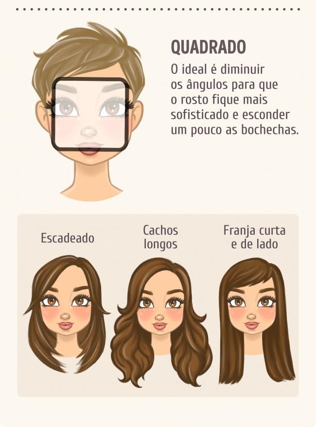 penteados06
