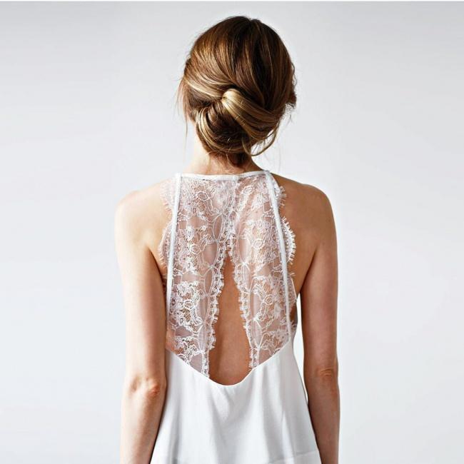 roupa-branca-combinar-looks