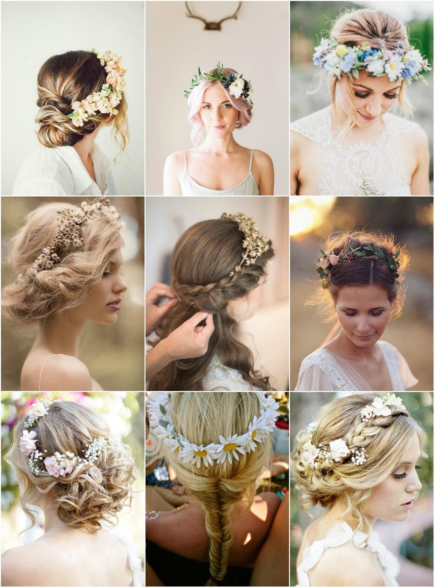 coroa-de-flores-para-noivas