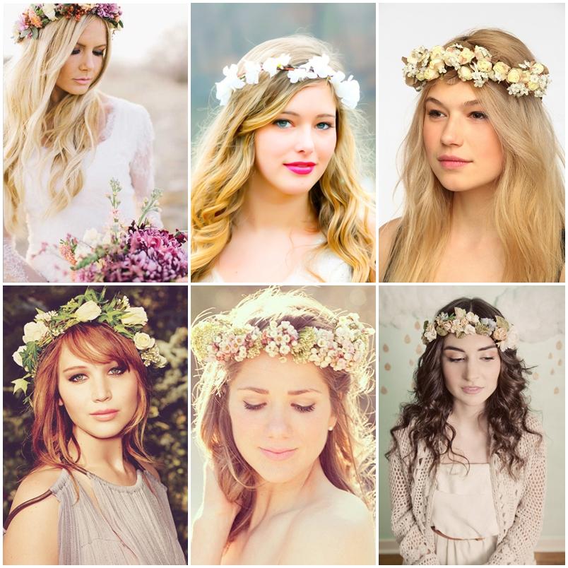 tiara-de-flores-coroa-de-flores