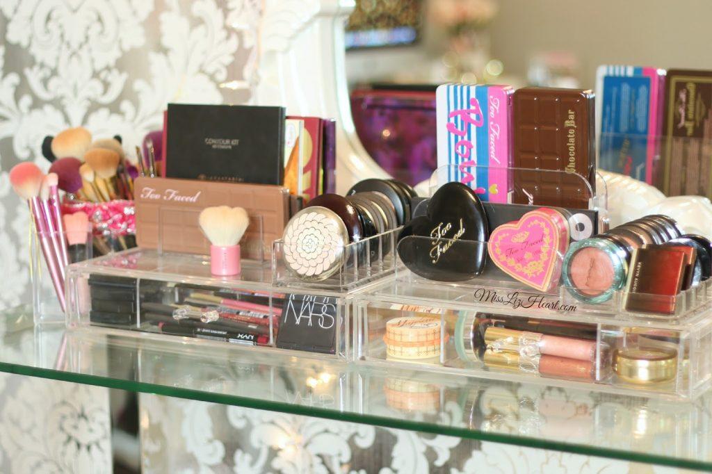 dicas-de-como-organizar-maquiagem7