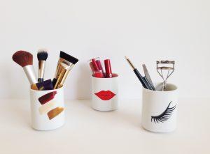 dicas-de-como-organizar-maquiagem8