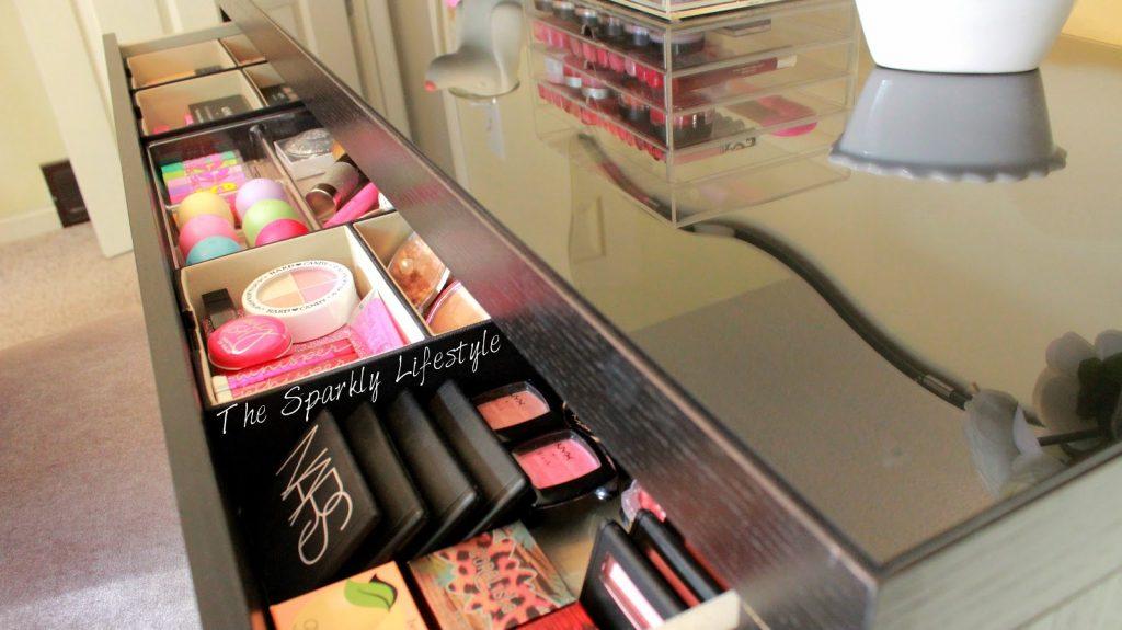 dicas-de-como-organizar-maquiagem9