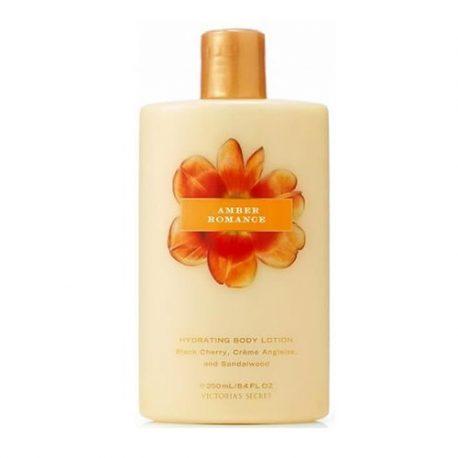Creme hidratante Amber Romance – Victoria's Secret a pronta entrega