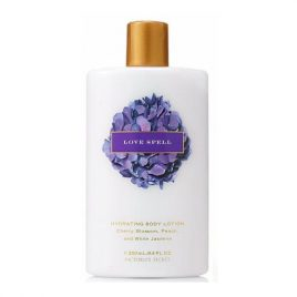 Creme hidratante Love Spell 250ml Victoria's Secret