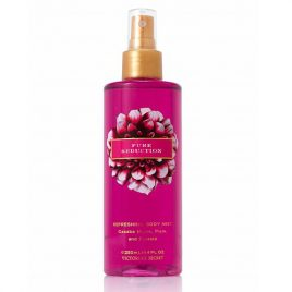 Colônia body splash Pure Seduction 250ml Victoria's Secret