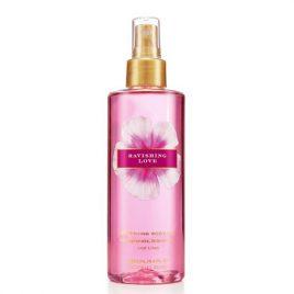 Colônia body splash Ravishing Love 250ml Victoria's Secret