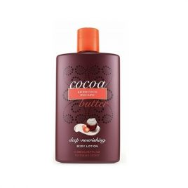 Creme hidratante Sensuous Escape 250ml Victoria's Secret