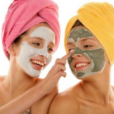 20 segredos para ter uma pele radiante