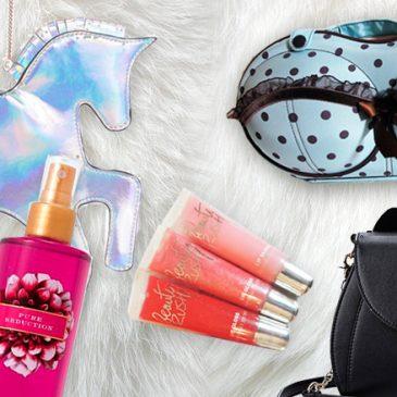 Teste: A fragrância ideal para combinar com sua personalidade