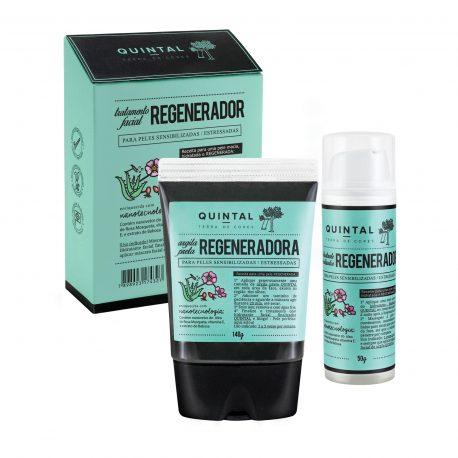 tratamento_regenerador_site_2000x2000