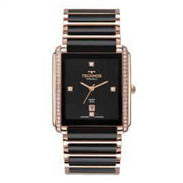 Relógio Technos GN10AW/4P