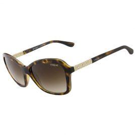 Óculos de Sol Vogue VO5021BL-W65613 57