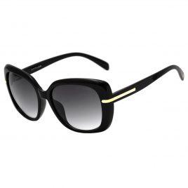 Óculos de Sol Atitude AT5404-A01