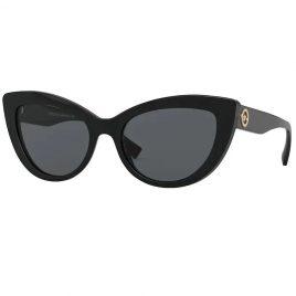 Óculos de Sol Versace VE4388-GB1/87 54