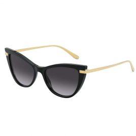 Óculos de Sol Dolce & Gabbana DG4381-501/8G 54