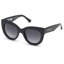 Óculos de Sol Victória's Secret PK0034-01B